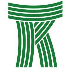T. Kütschruiter